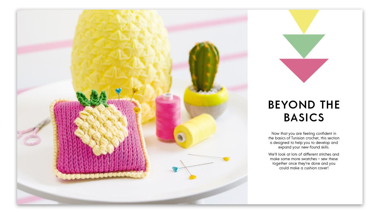 Tunisian_crochet_workshop_FINAL_pdf_done-18.jpg