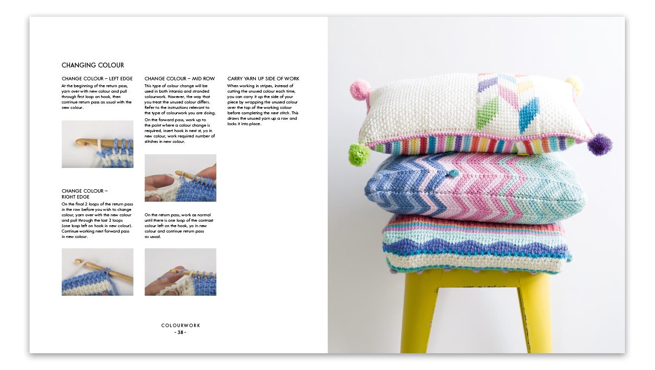 Tunisian_crochet_workshop_FINAL_pdf_done-20.jpg