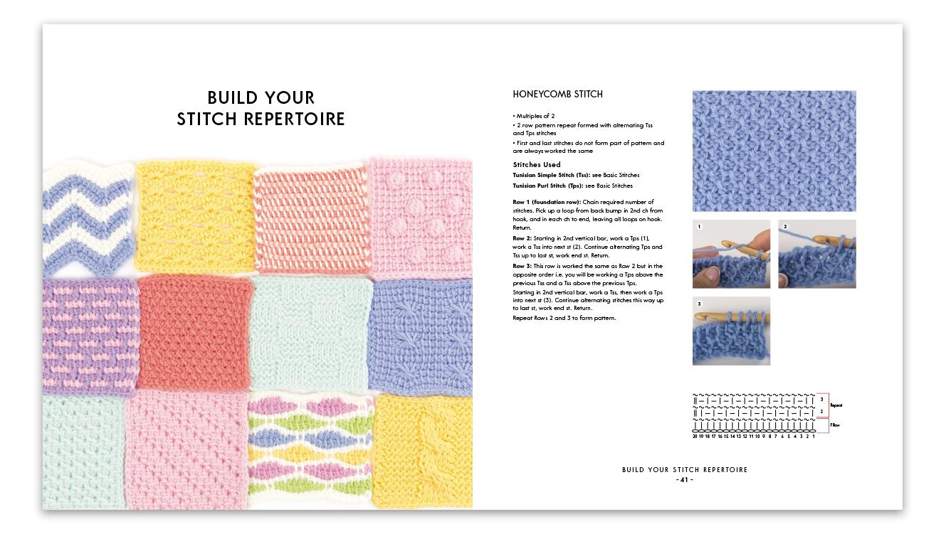 Tunisian_crochet_workshop_FINAL_pdf_done-21.jpg