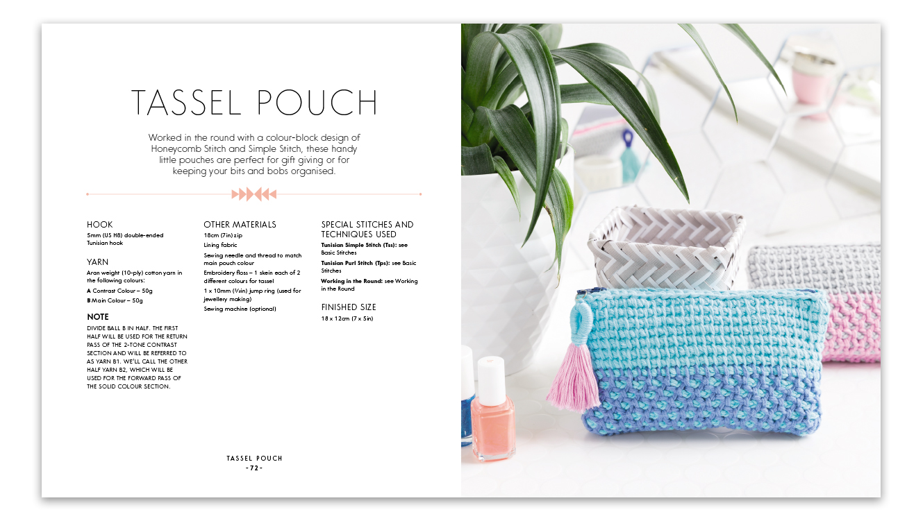 Tunisian_crochet_workshop_FINAL_pdf_done-37.jpg