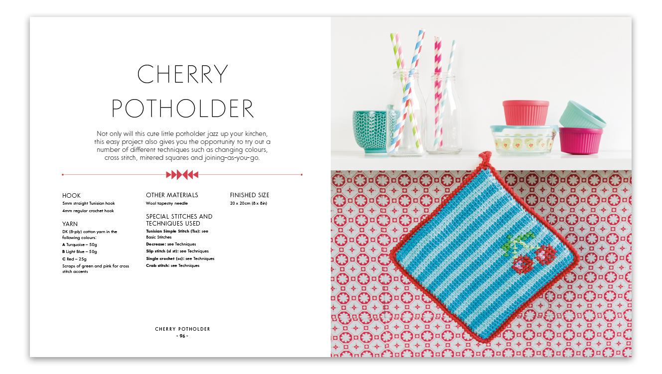 Tunisian_crochet_workshop_FINAL_pdf_done-49.jpg