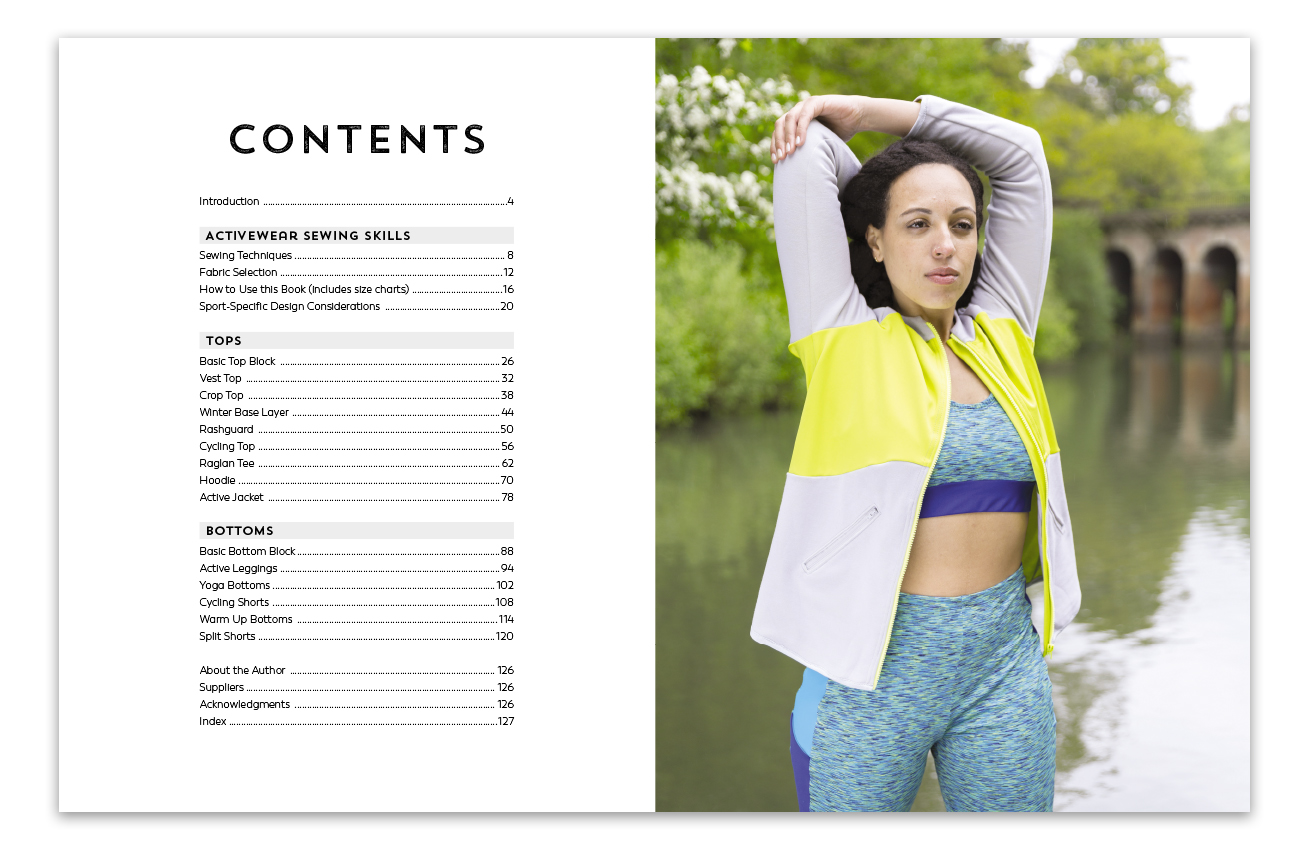 Activewear_final-pages-2.jpg