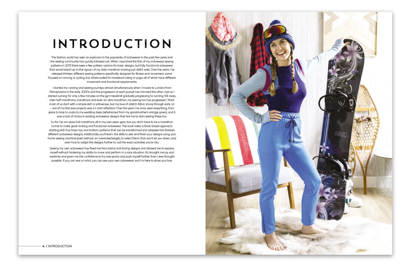 Activewear_final-pages-3.jpg