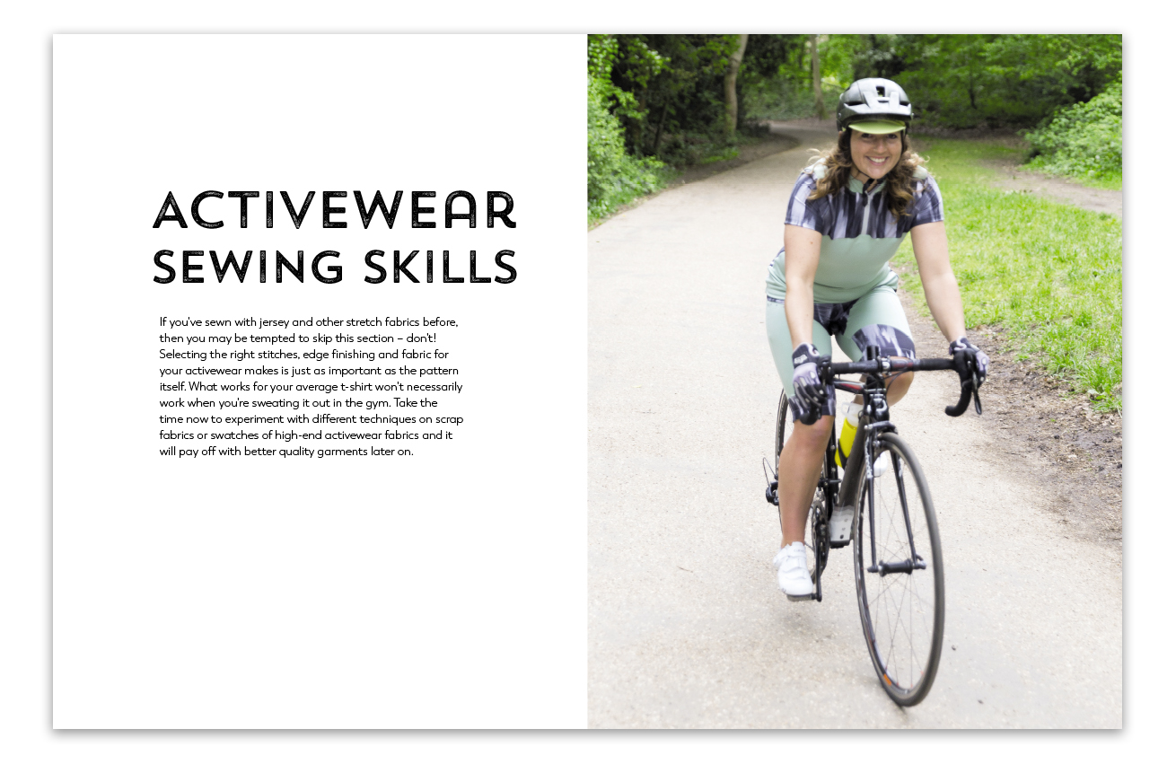 Activewear_final-pages-4.jpg
