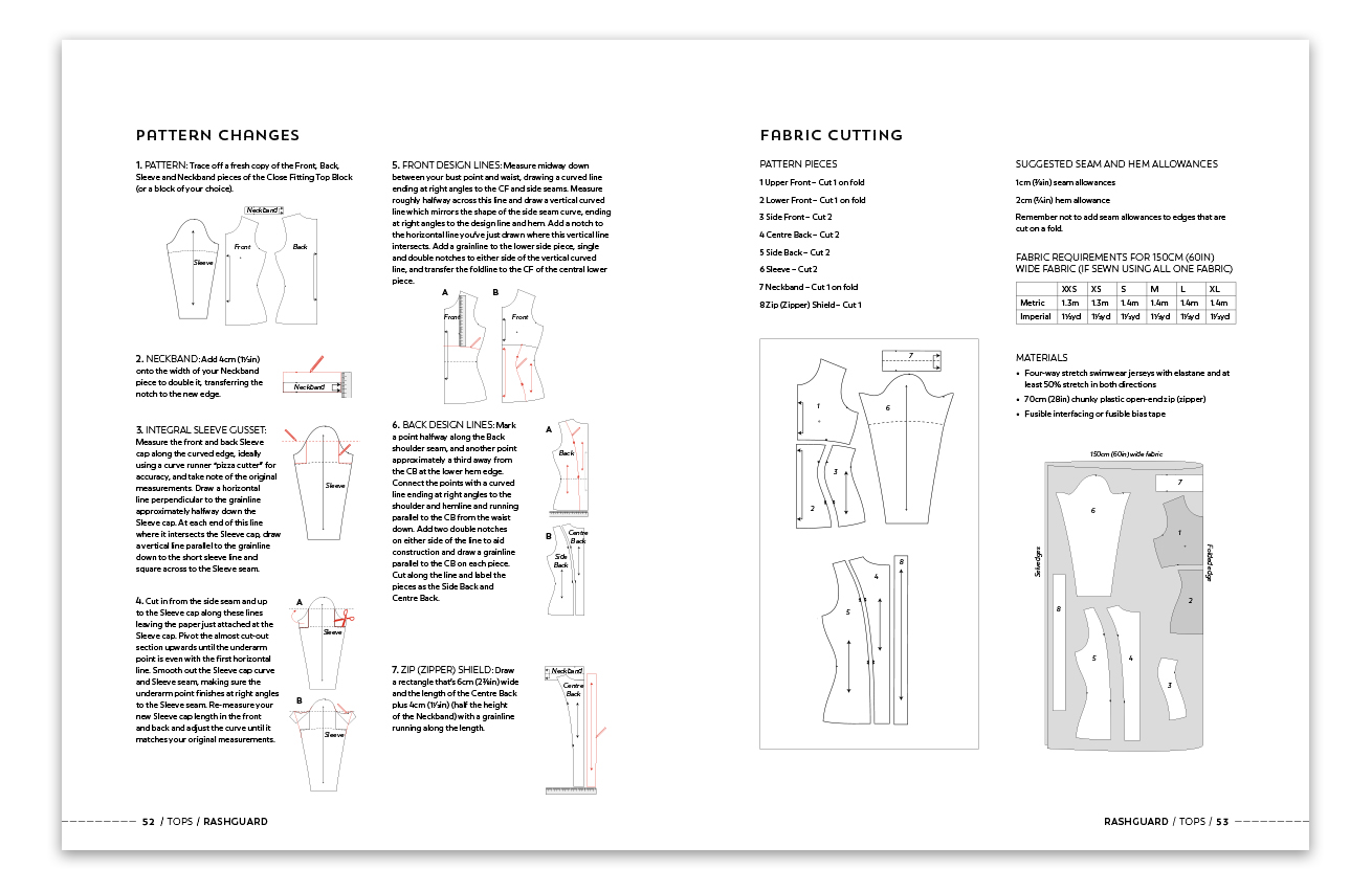Activewear_final-pages-27.jpg