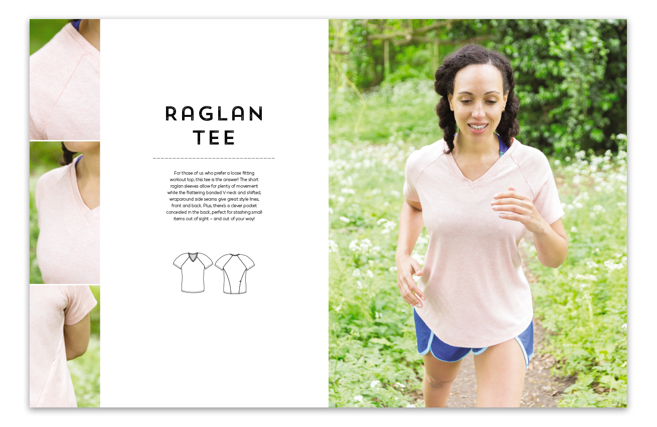 Activewear_final-pages-32.jpg
