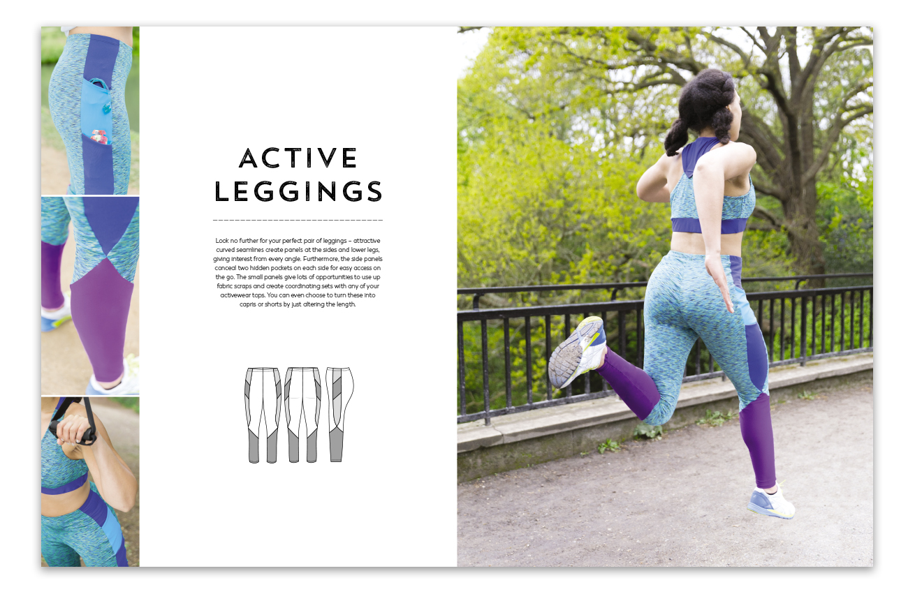 Activewear_final-pages-48.jpg
