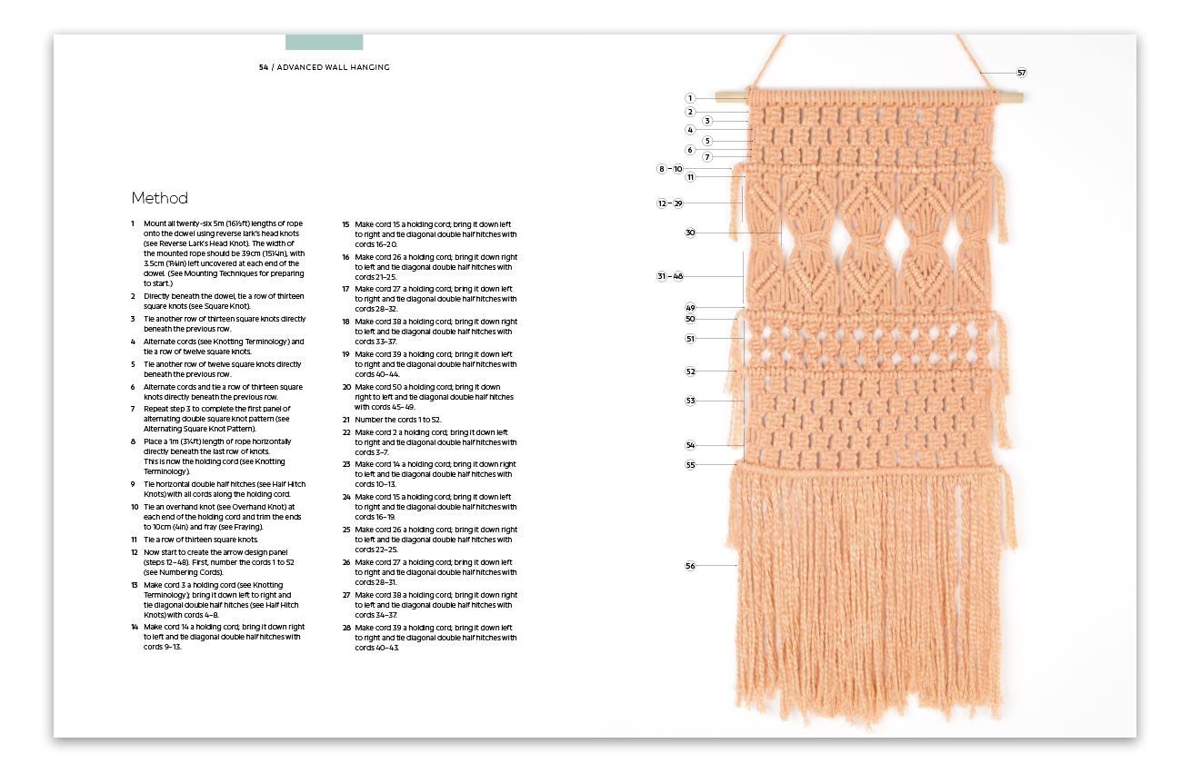 Macrame_Final_Pages-28.jpg