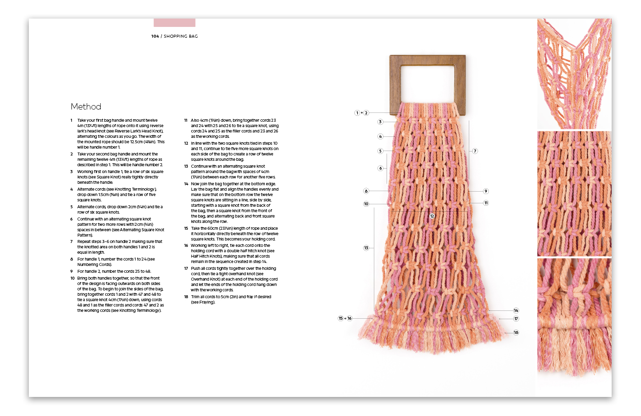 Macrame_Final_Pages-53.jpg