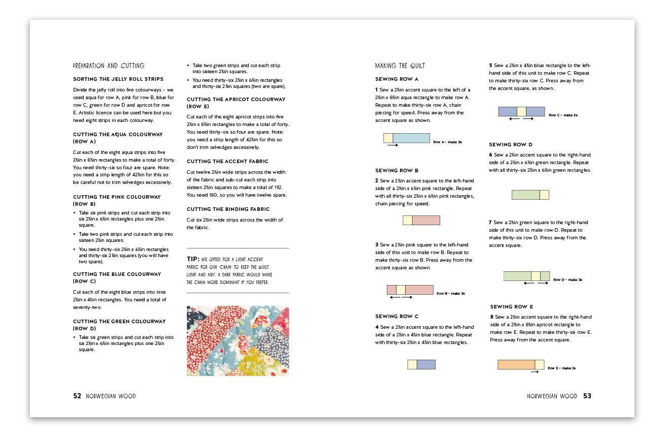 JRQIAW_FINAL_pages-27.jpg