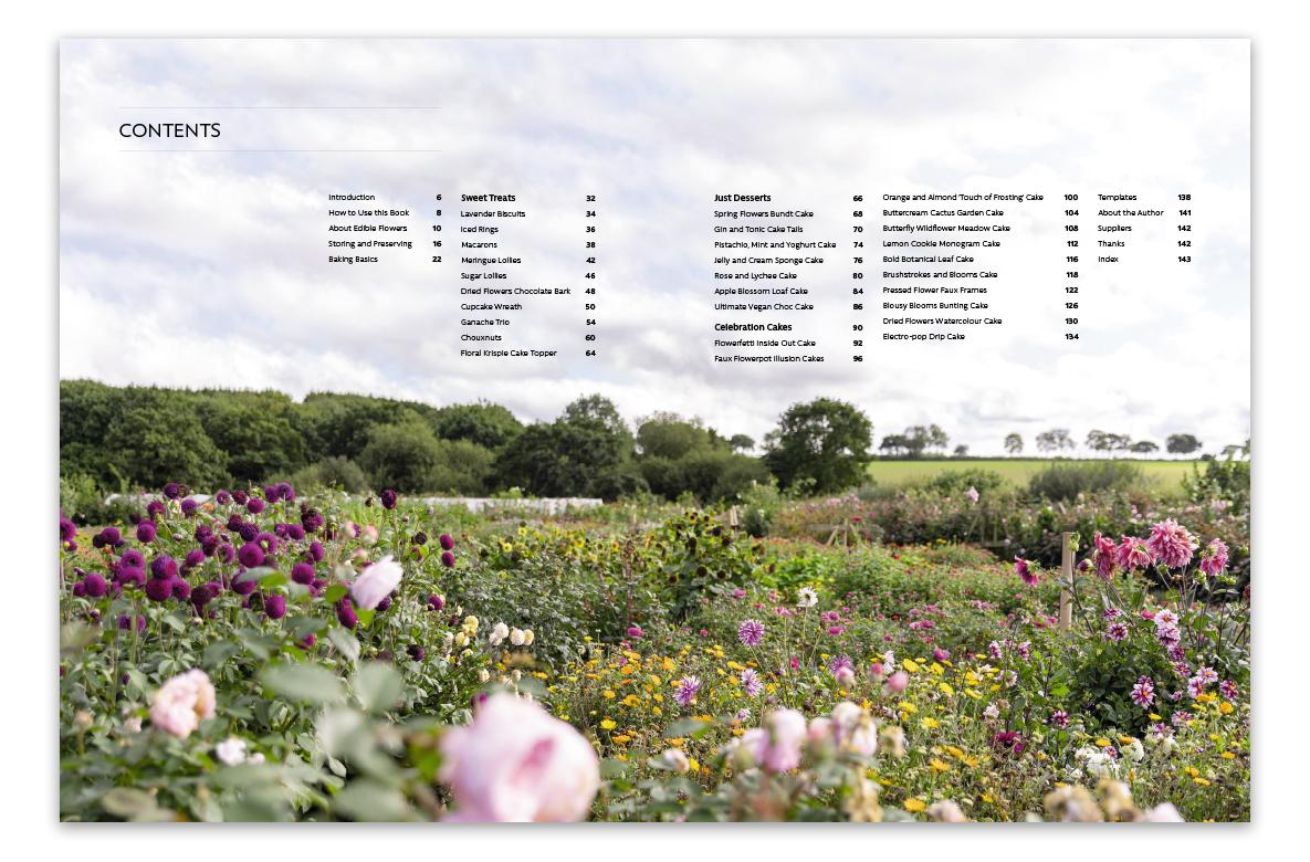 BotanicalBaking_REPROREADY-3.jpg