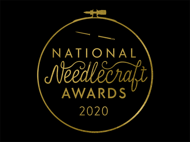 2020_NNA_goldtexture_logo.jpg
