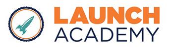 Logo+-+Launch+Academy.jpg