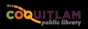 COQ_PublicLibrary_logo-transparent-bg.png