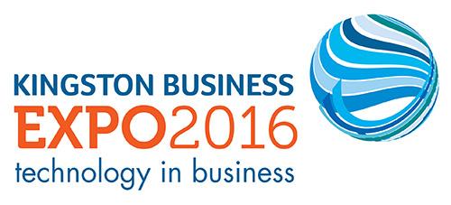 Kingston-EXPO-2016-logo.jpg