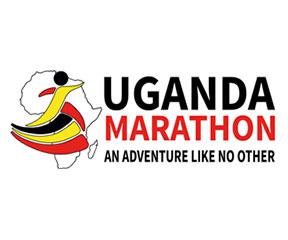 Uganda-Marathon-logo.jpg