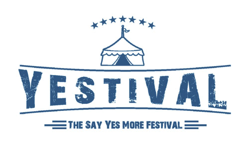 Yestival.png