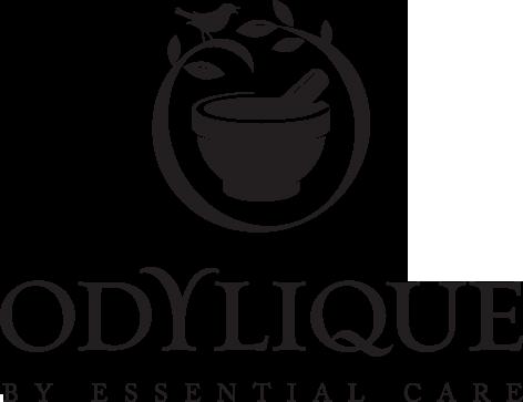Odylique-logo.png