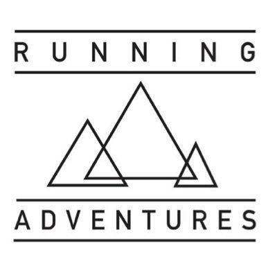 runningadventures.jpeg