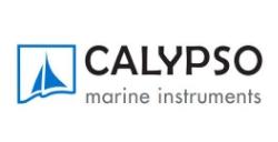 calypso_marine.jpg