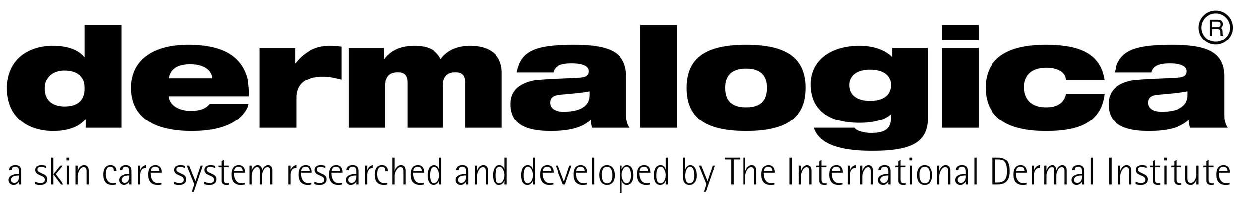 brand_logo.jpg