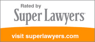 SuperLawyers pic.png
