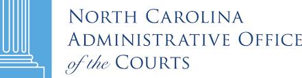 Wrongful Death Attorney Raleigh North Carolina