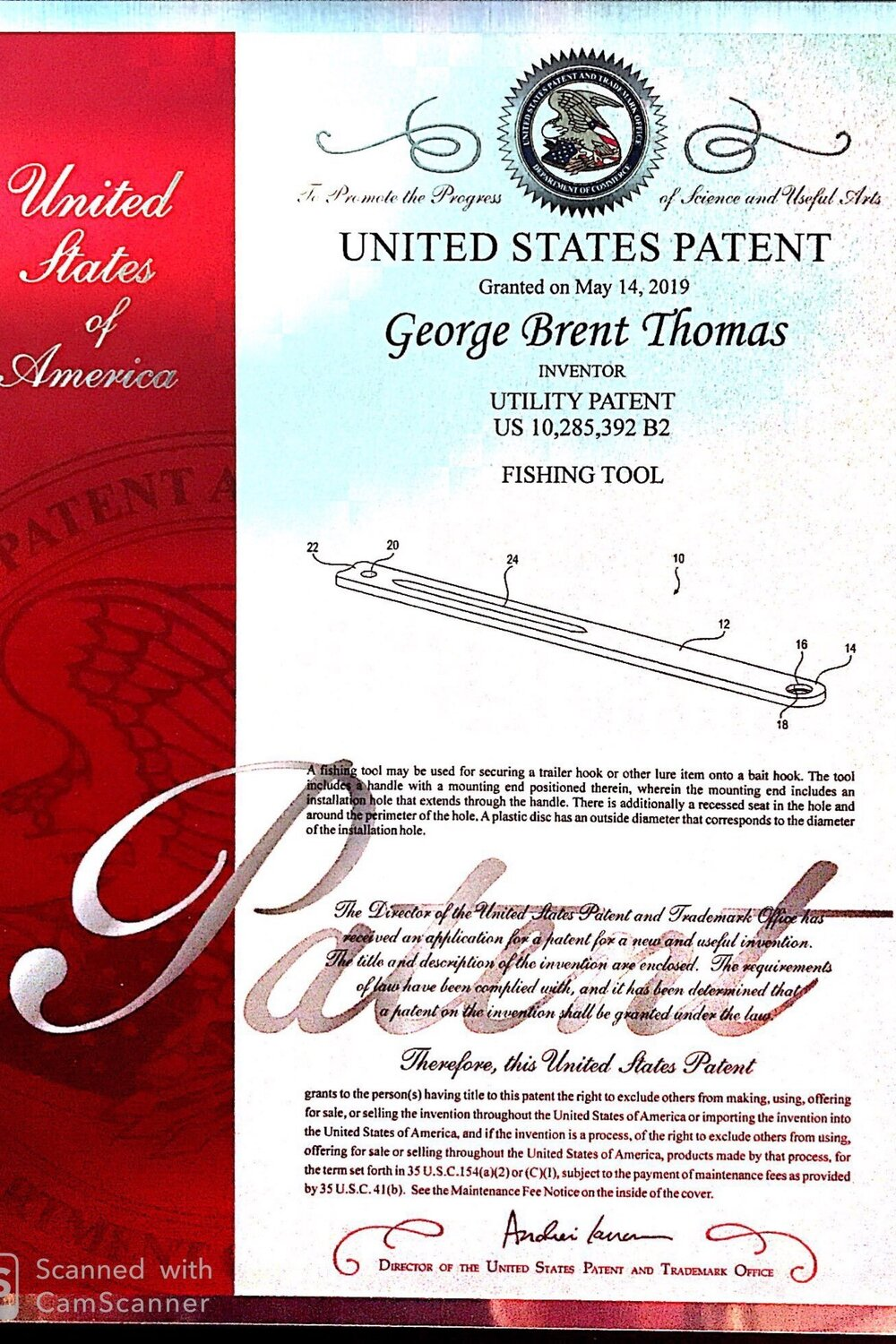 patent+picture.jpg