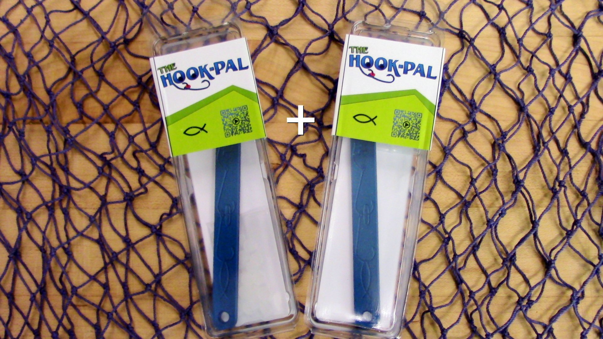 2 tool sale photo[4227] (1).JPG