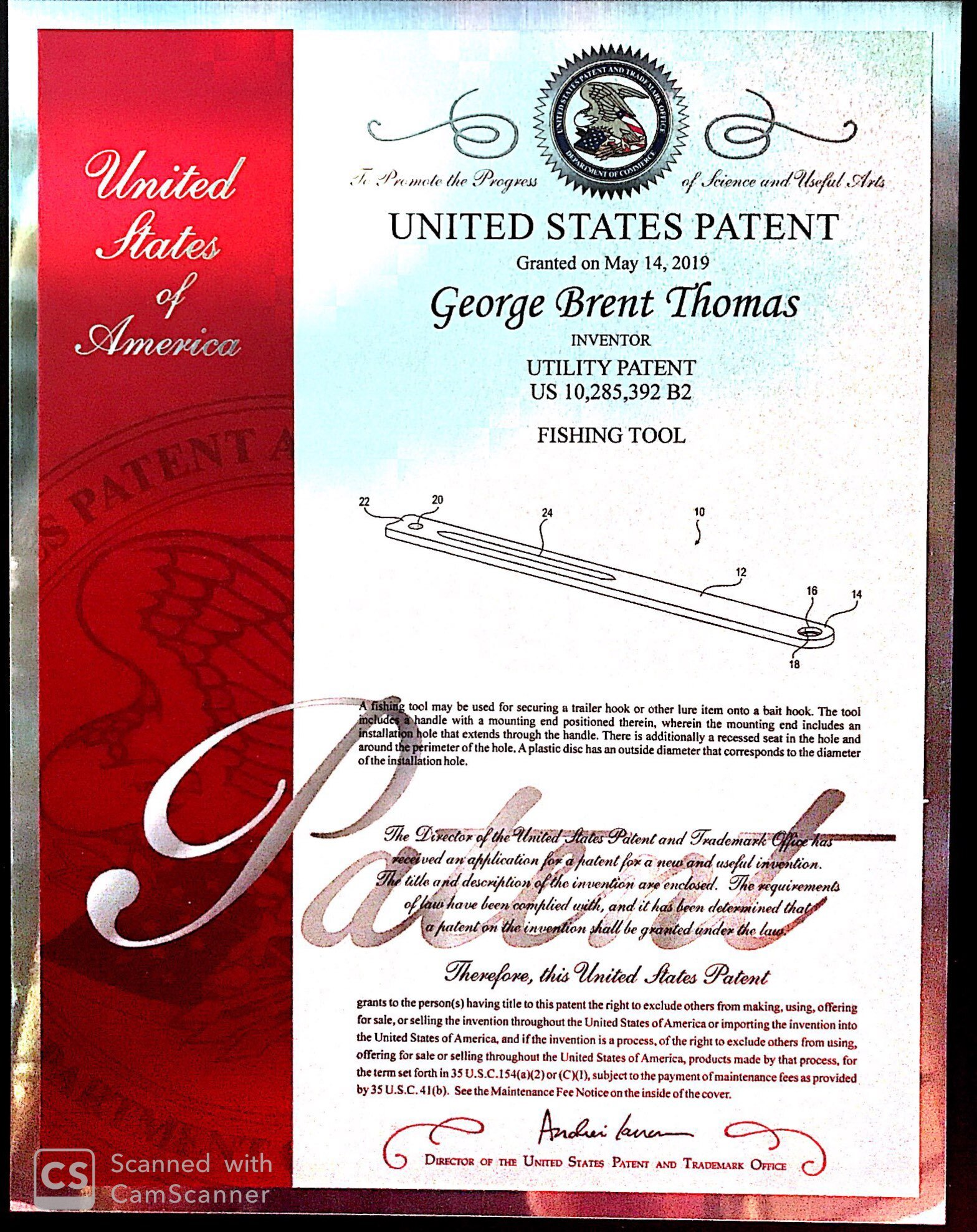 patent picture.JPG