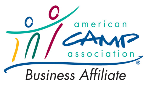 Color Business-Affiliate-logo.jpg