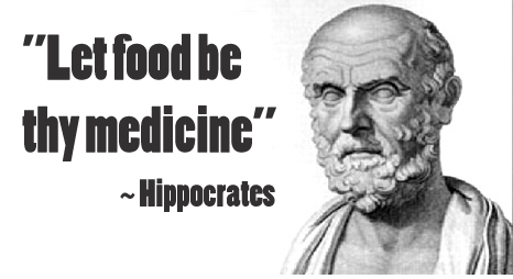 Hippocrates' wisdom needs to be adhered to now more than ever in this age of antibiotic resistance and epidemic of chronic disease. Read more to learn how to optimise the health of your gut.