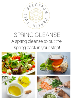 Spring cleanse_250.png