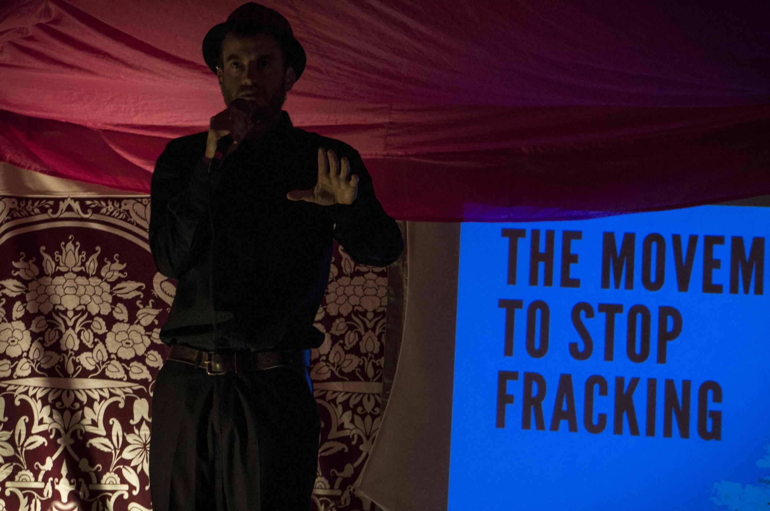 PTT - fracking photo.jpg