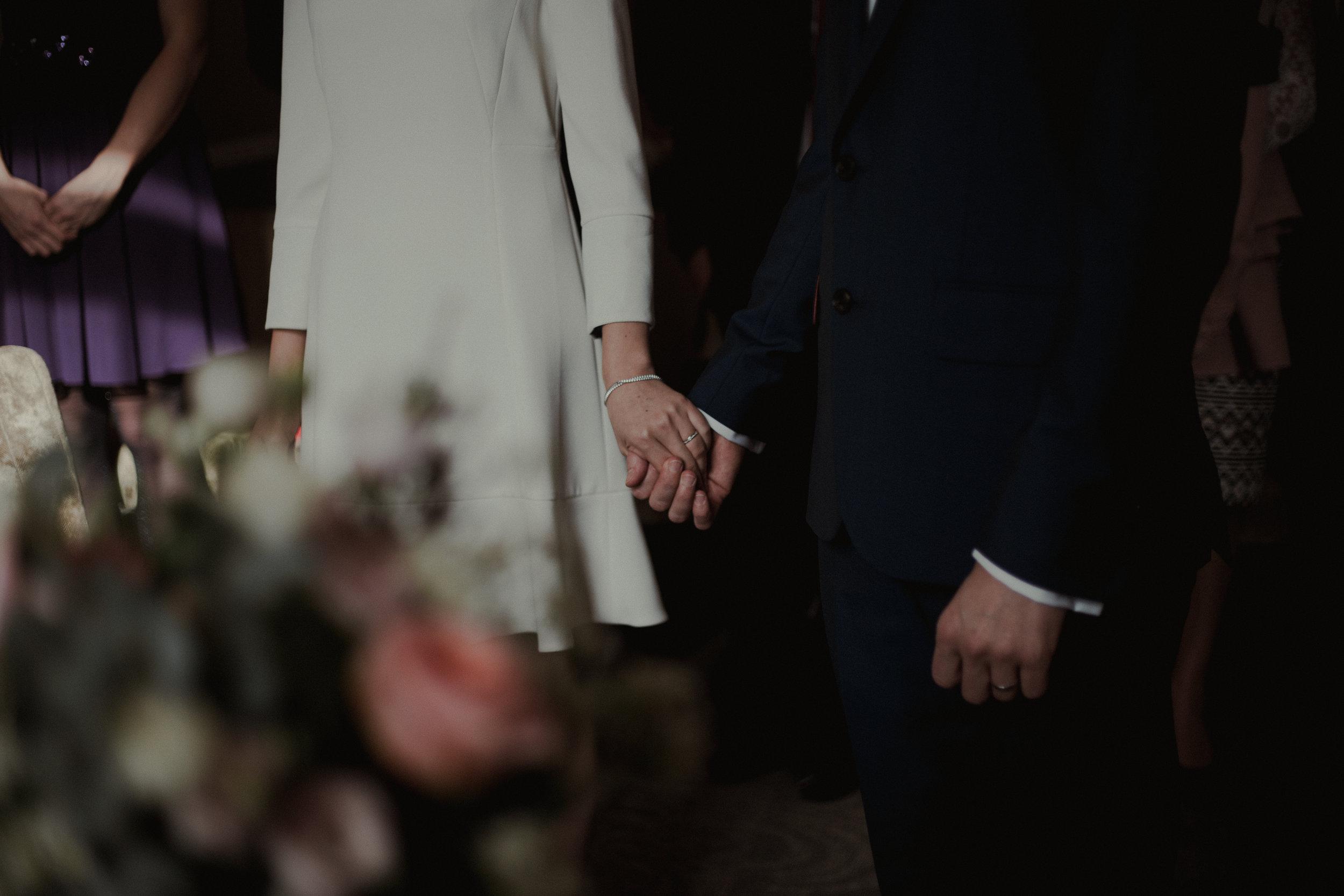 eunyoung+ivan_wedding-96.jpg