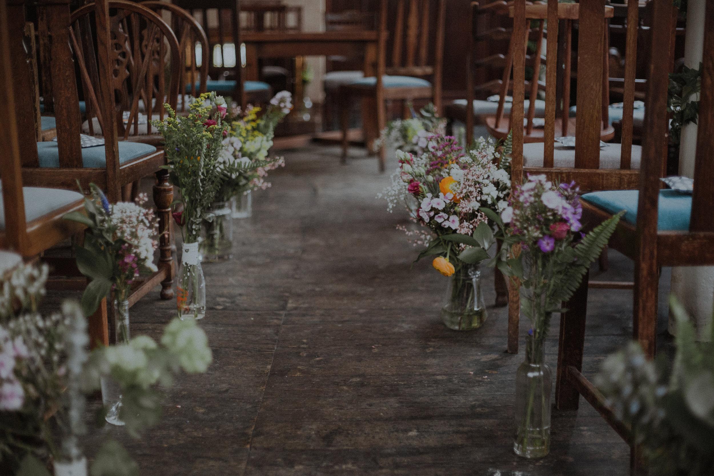 katie_steven_wedding-3261.jpg