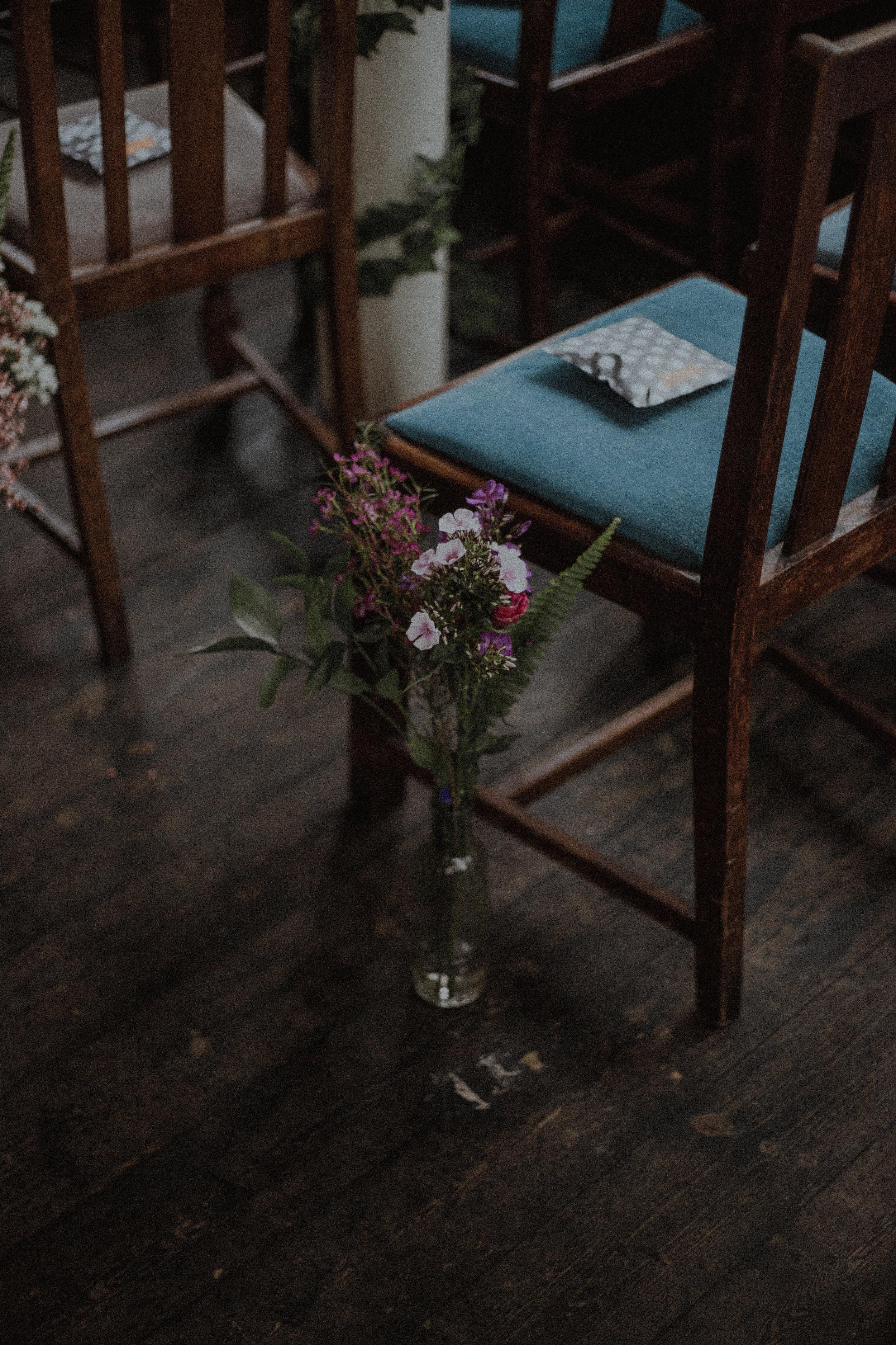 katie_steven_wedding-3271.jpg