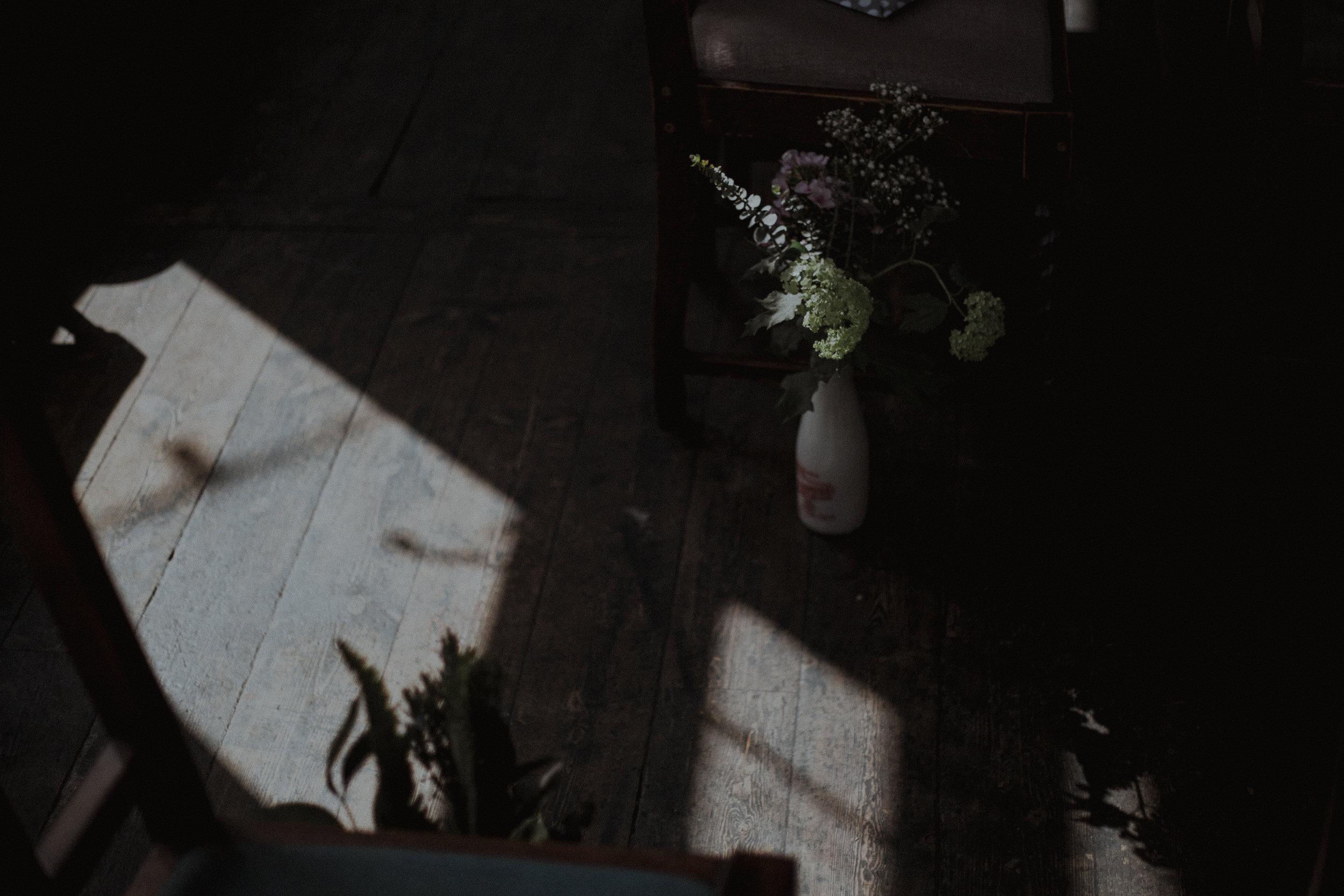 katie_steven_wedding-3330.jpg