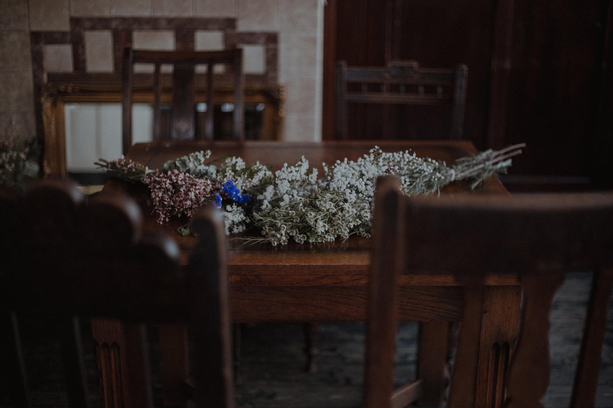 katie_steven_wedding-3347.jpg