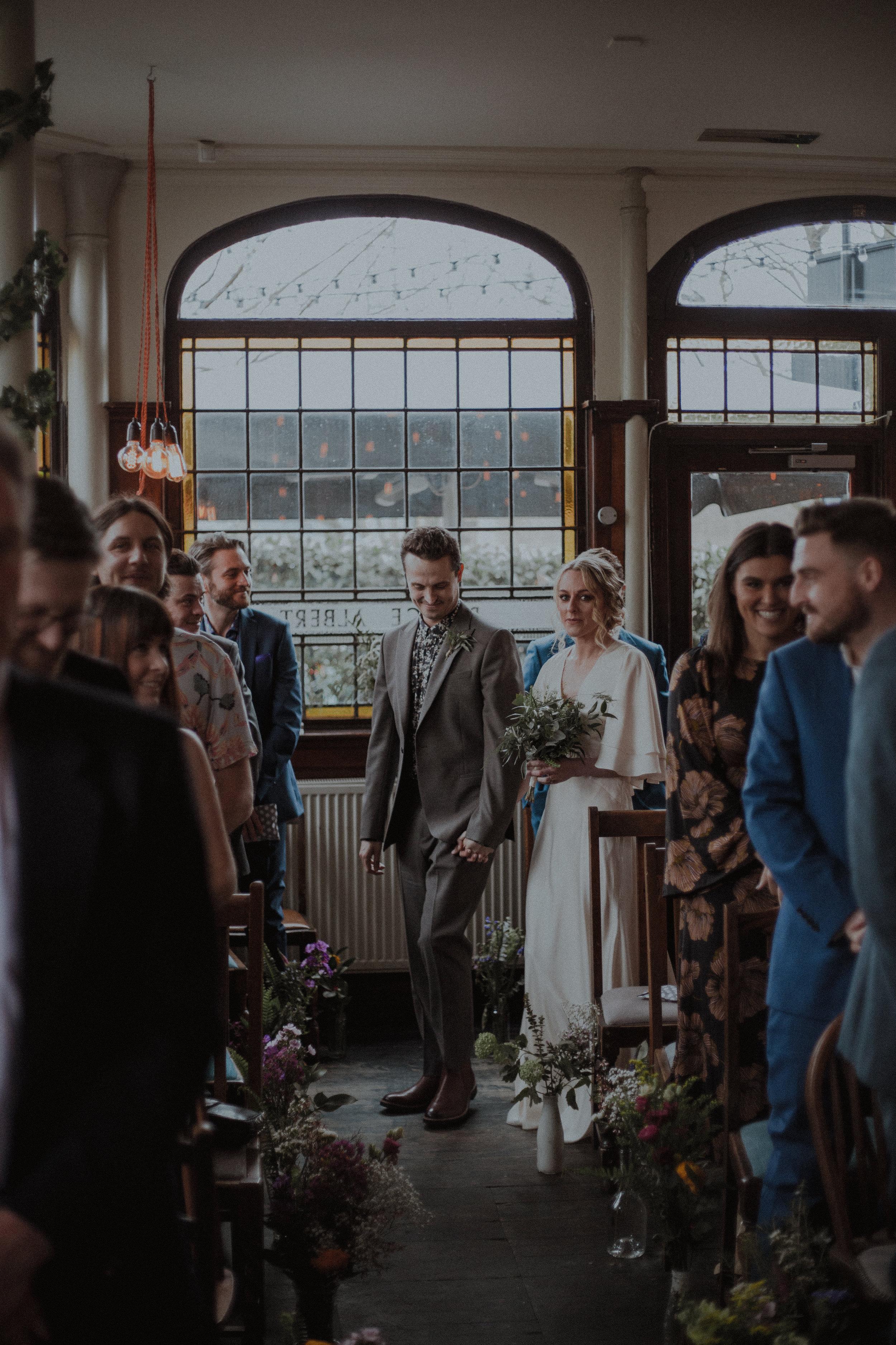 katie_steven_wedding-3578.jpg