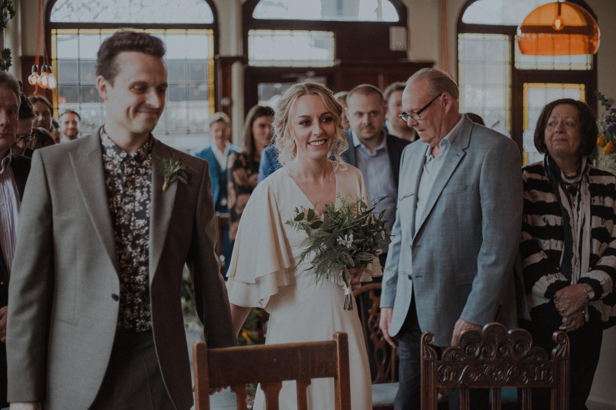 katie_steven_wedding-3585.jpg