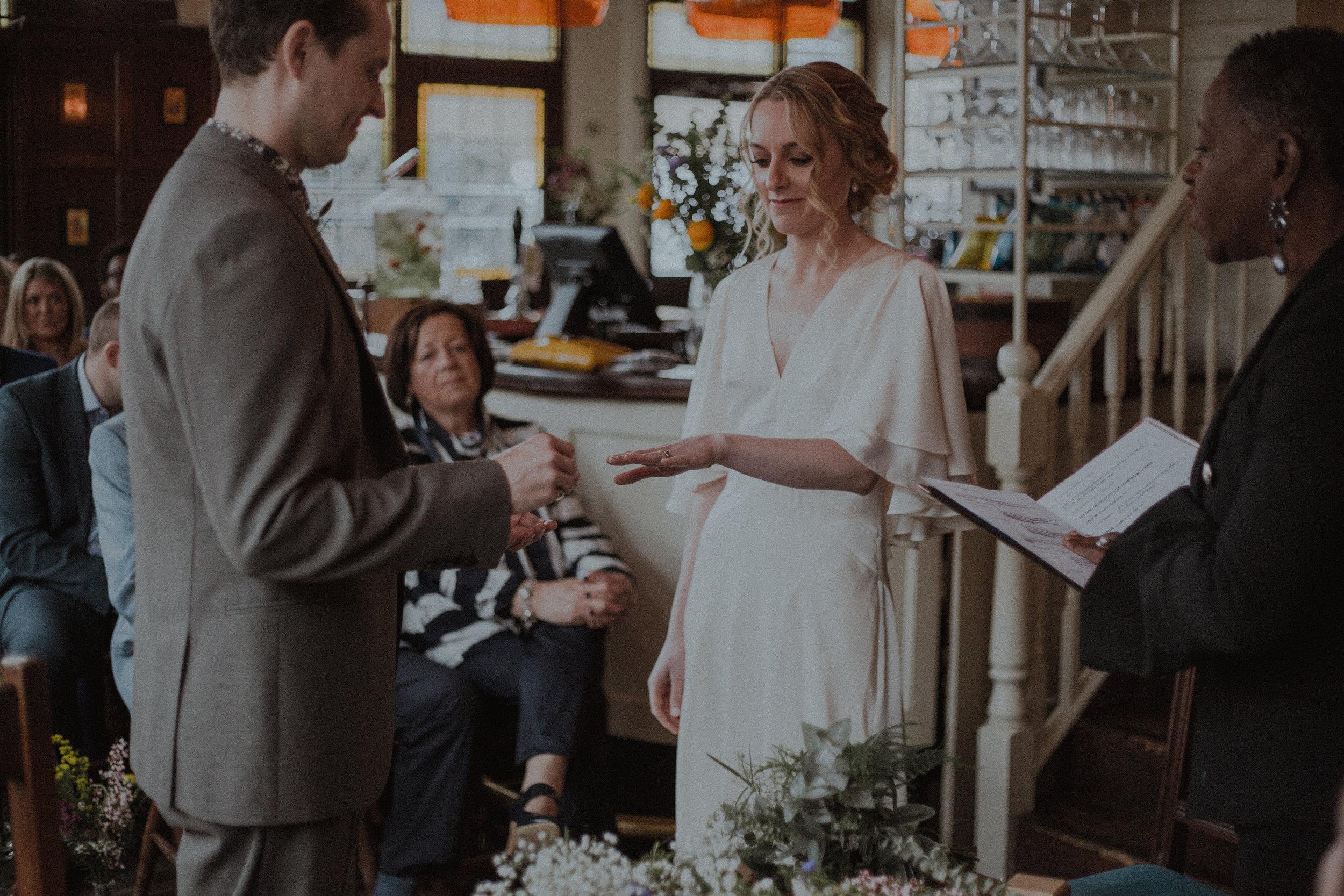 katie_steven_wedding-3632.jpg