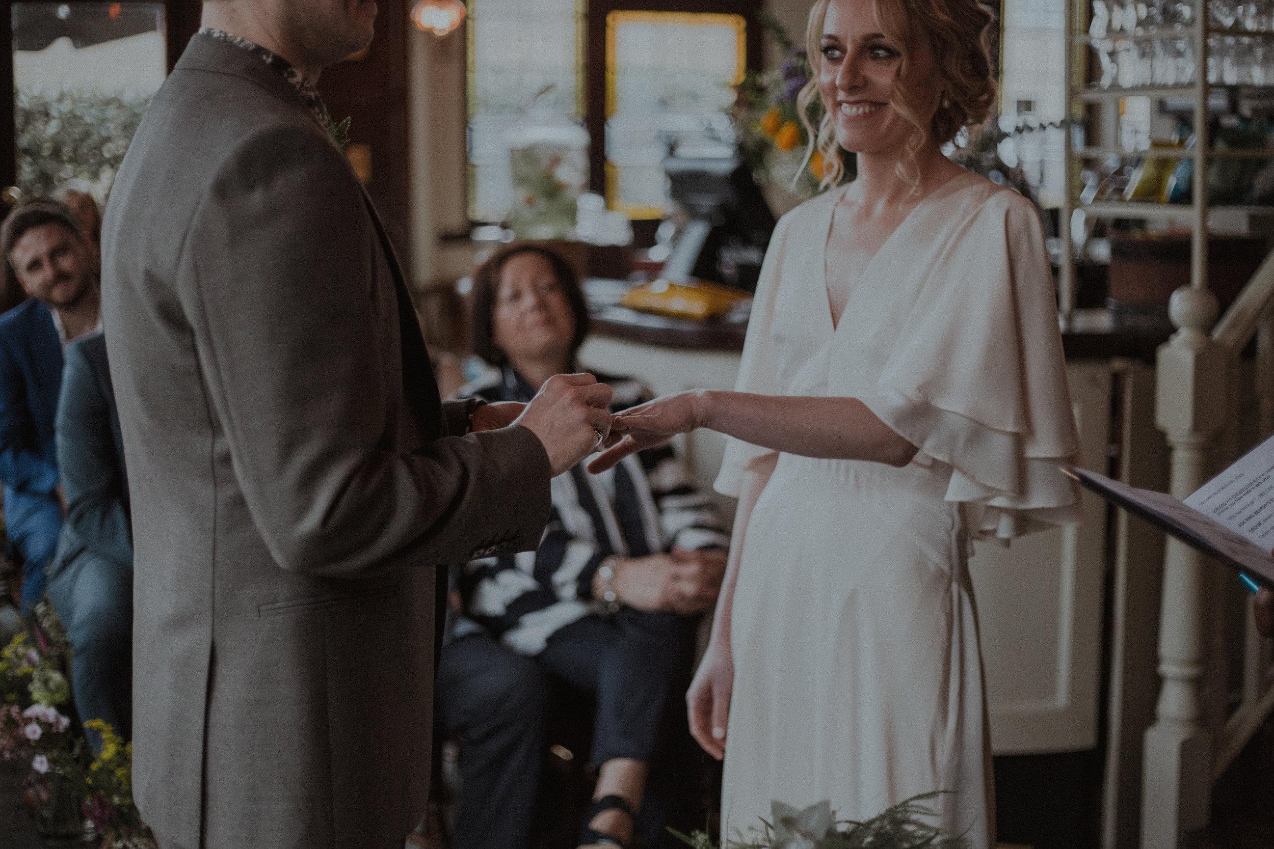 katie_steven_wedding-3634.jpg