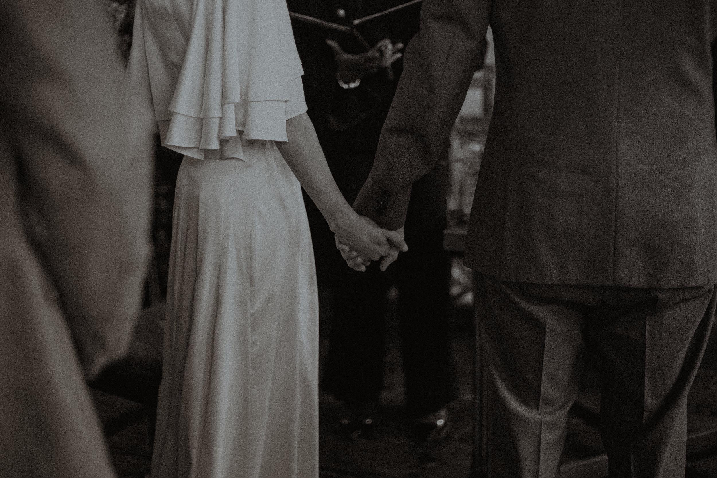 katie_steven_wedding-3645.jpg