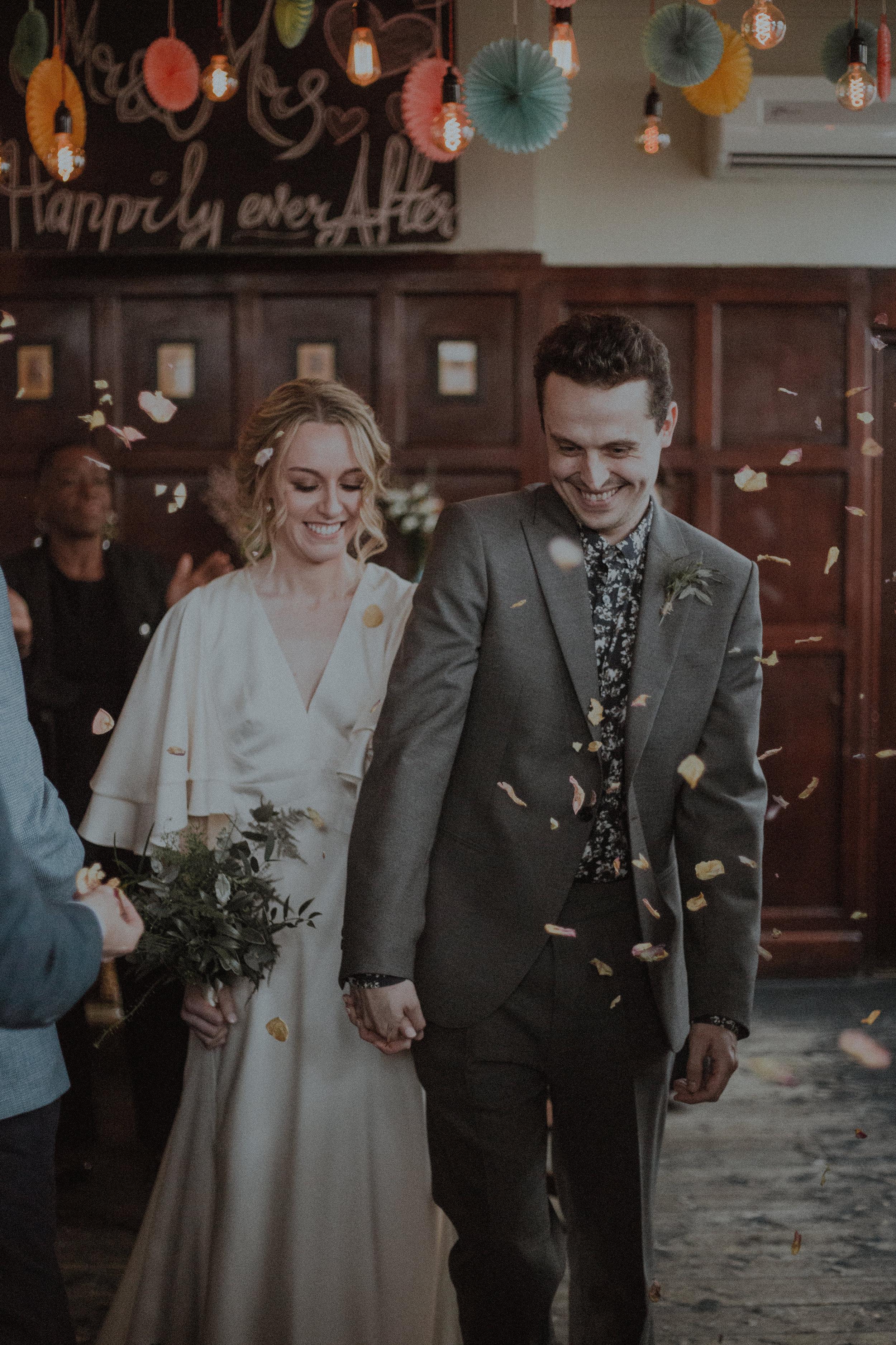 katie_steven_wedding-3718.jpg