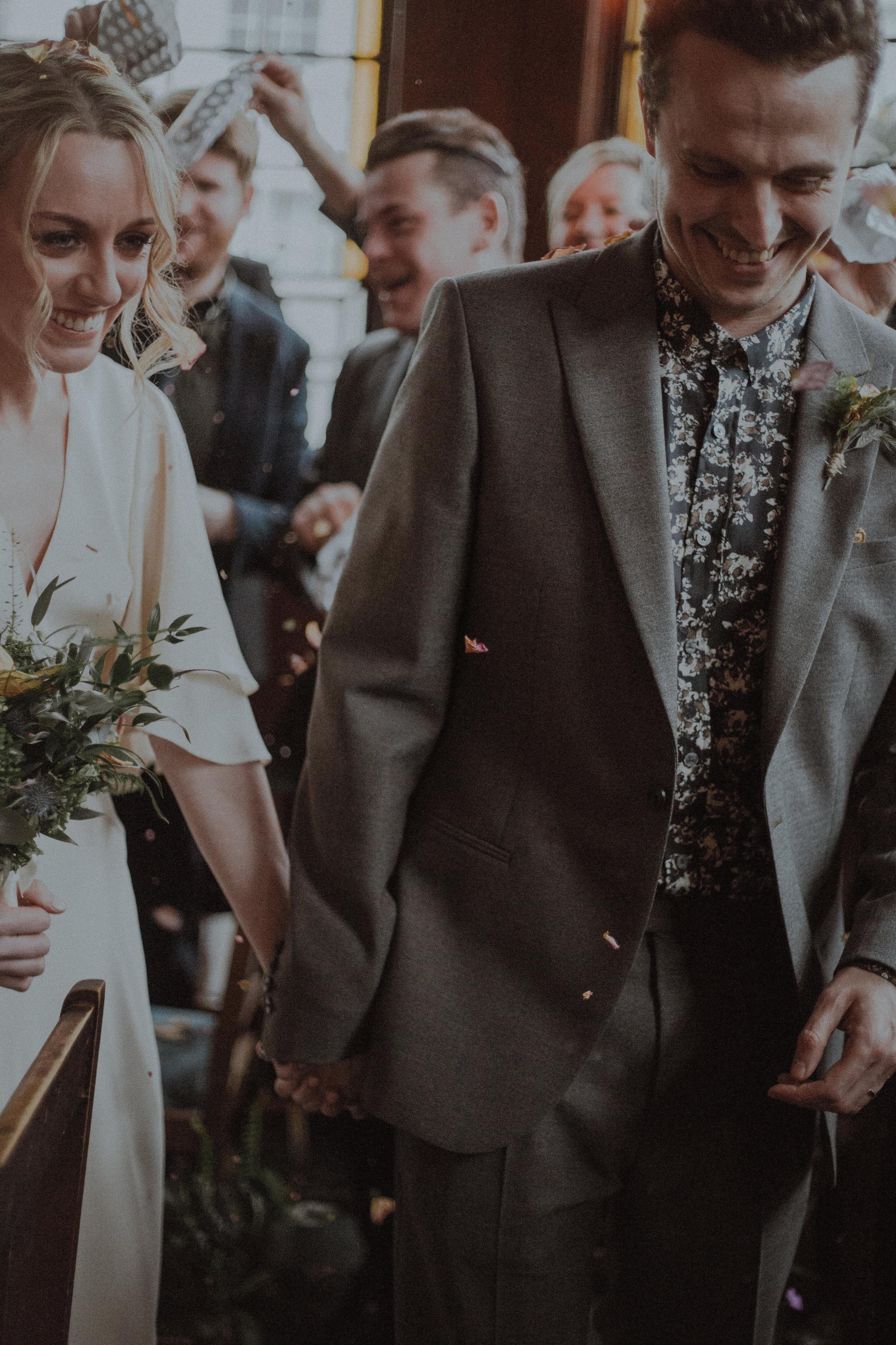 katie_steven_wedding-3728.jpg