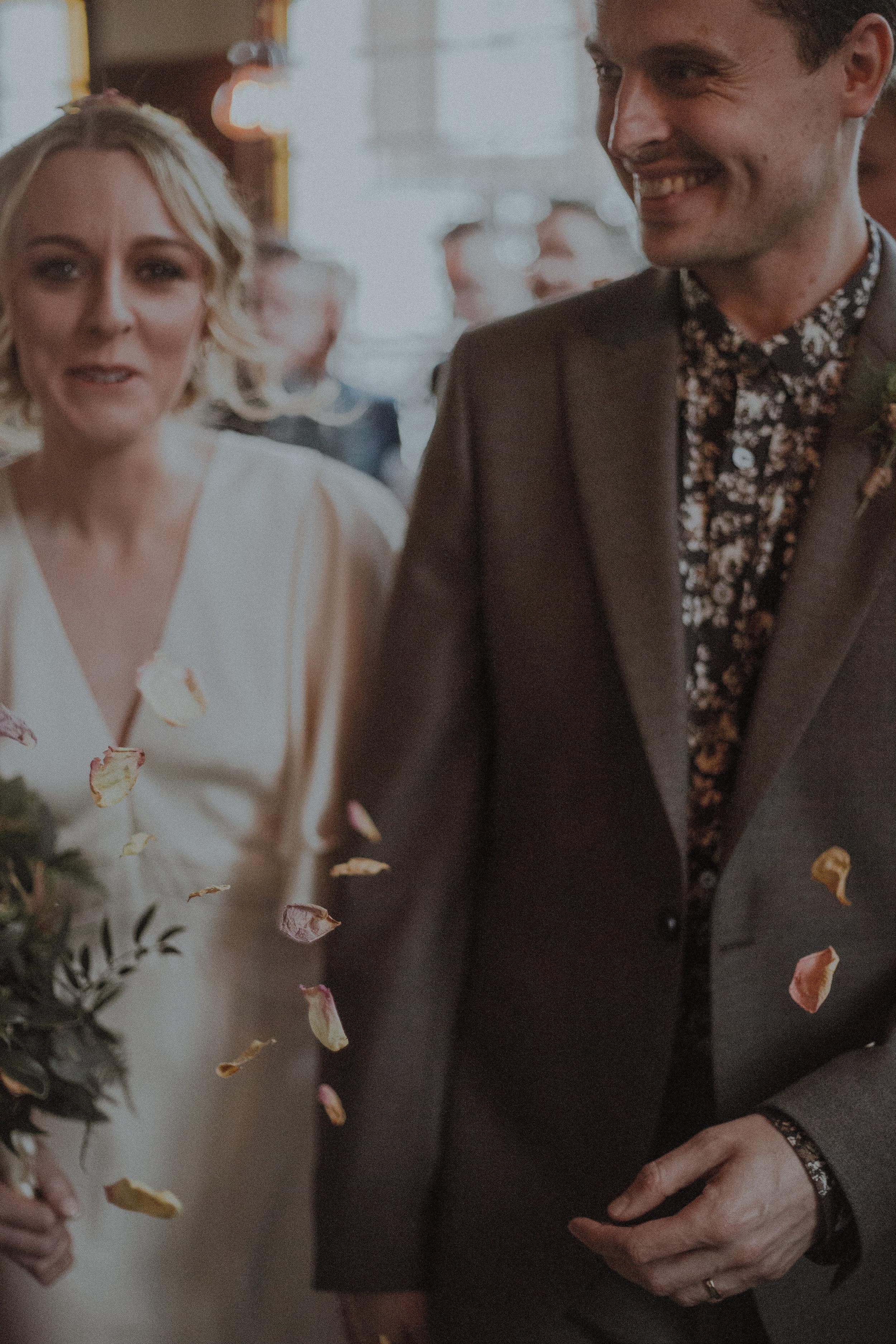 katie_steven_wedding-3729.jpg