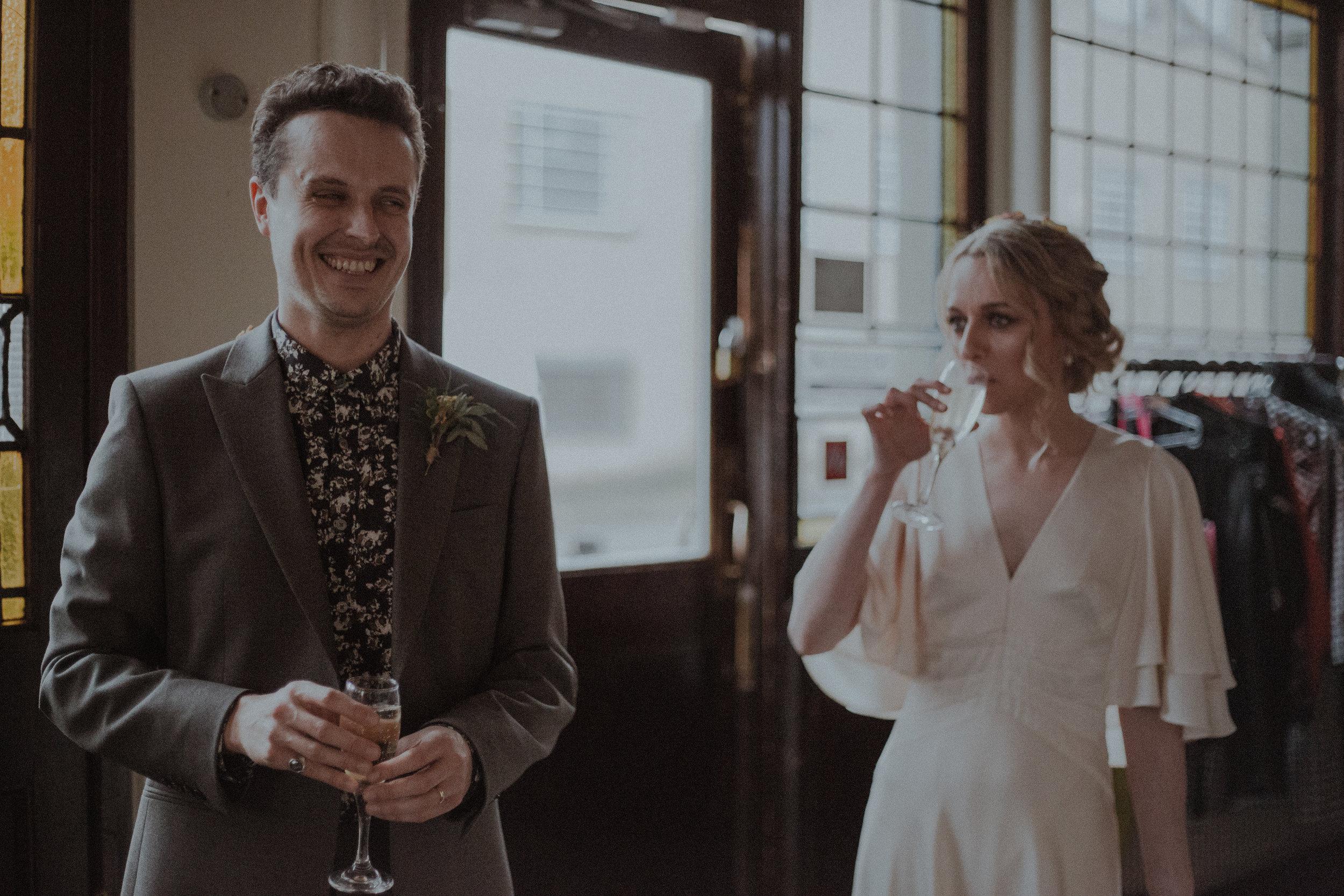 katie_steven_wedding-3731.jpg