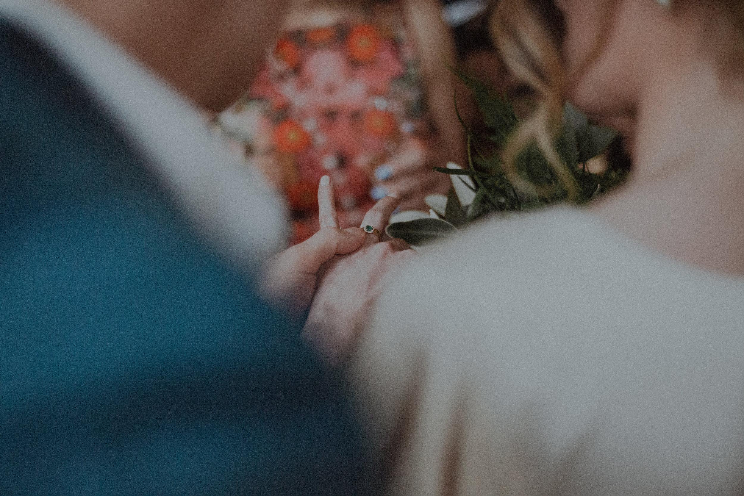 katie_steven_wedding-3819.jpg