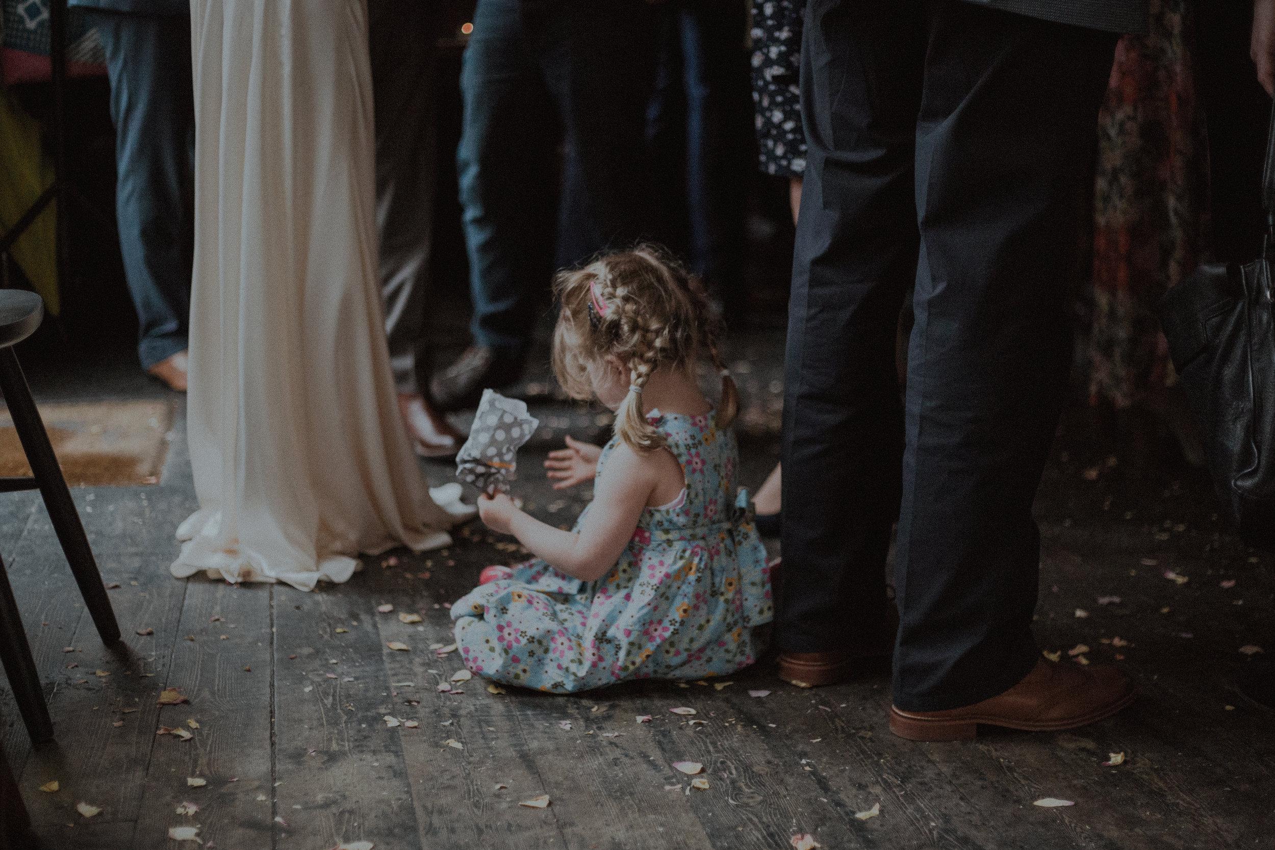 katie_steven_wedding-3939.jpg